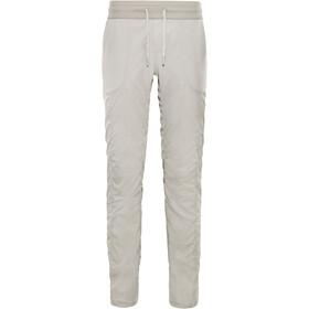 The North Face Aphrodite 2.0 Pantalon Femme, silt grey